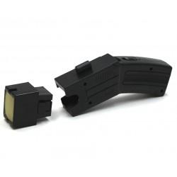 Стреляющий электрошокер Taser